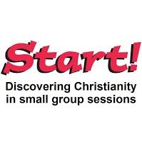 Start-course-logo-etc-square