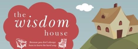 Wisdom_House logo